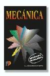 MECANICA 2-ED.