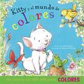 KITTY Y EL MUNDO DE COLORES