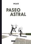 PASEO ASTRAL.