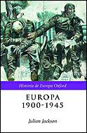EUROPA 1900-1945