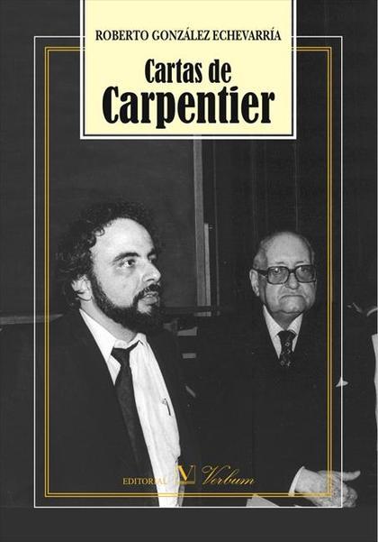 Cartas de Carpentier