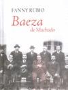 BAEZA DE MACHADO