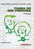 TAREA DE SER PERSONA (14-15 AÑOS)