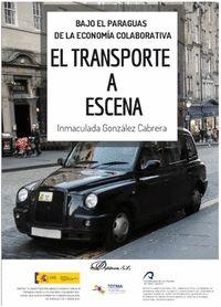BAJO EL PARAGUAS ECONOMIA COLABORATIVA
