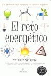 (2ª ED) EL RETO ENERGÉTICO.