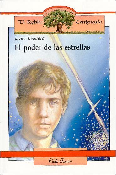 PODER DE LAS ESTRELLAS
