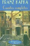 CUENTOS COMPLETOS: (TEXTOS ORIGINALES)