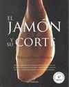 EL JAMÓN Y SU CORTE (4º ED).