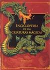 ENCICLOPEDIA DE LAS CRIATURAS MÁGICAS