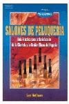 SALONES PELUQUERIA