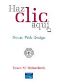 HAZ CLIC AQUÍ : NEURO WEB DESIGN
