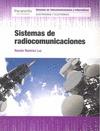 SISTEMAS DE RADIOCOMUNICACIONES.