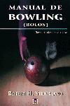 MANUAL DE BOWLING