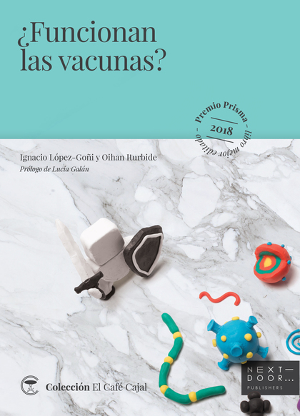 ¿FUNCIONAN LAS VACUNAS?.