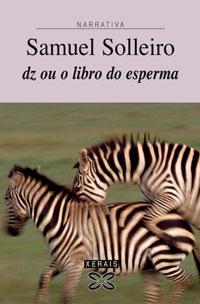 DZ OU O LIBRO DO ESPERMA