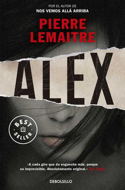 ALEX.