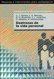 DESTREZAS DE LA VIDA PERSONAL: CURRÍCULUM DE DESTREZAS ADAPTATIVAS