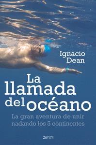 LA LLAMADA DEL OCEANO