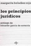 LOS PRINCIPIOS JURÍDICOS