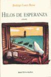 HILOS DE ESPERANZA