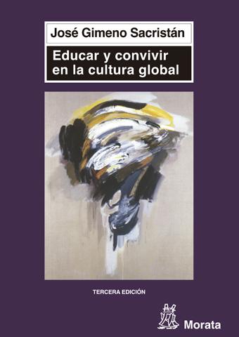 EDUCAR Y CONVIVIR EN LA CULTURA GLOBAL