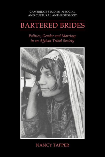 BARTERED BRIDES