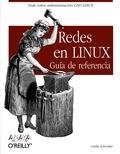 Redes en Linux. Guía de referencia