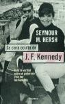CARA OCULTA DE J.F.KENNEDY