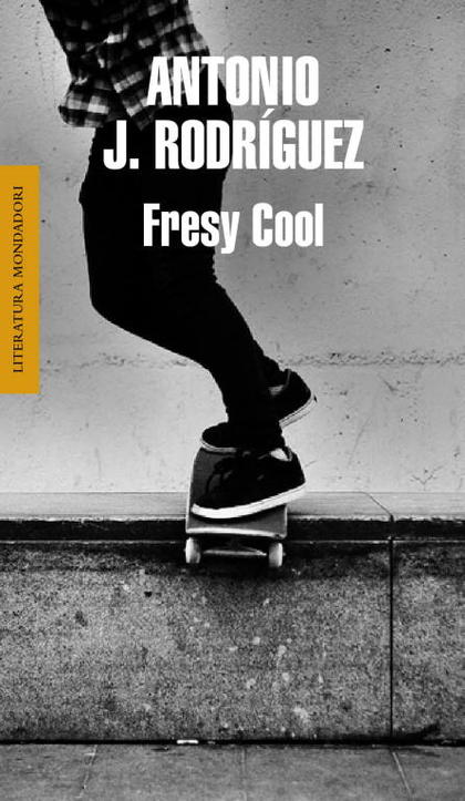 FRESY COOL.