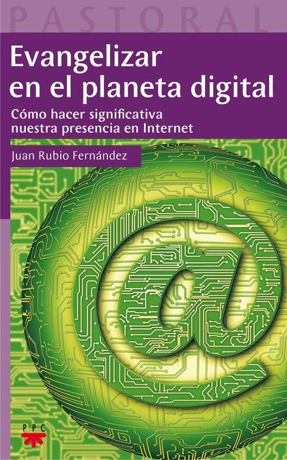 PA.43 EVANGELIZAR EN EL PLANETA DIGITAL                                         CÓMO HACER SIGN