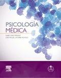 PSICOLOGÍA MÉDICA + STUDENTCONSULT EN ESPAÑOL.