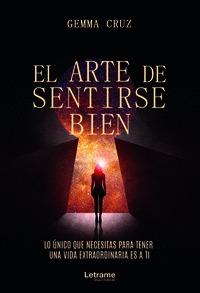 EL ARTE DE SENTIRSE BIEN