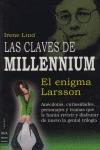 LAS CLAVES DE MILLENNIUM