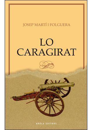 LO CARAGIRAT