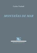 MONTAÑAS DE MAR