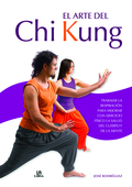 EL ARTE DEL CHU KUNG