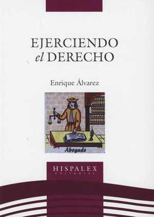 EJERCIENDO EL DERECHO.