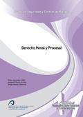 DERECHO PENAL Y PROCESAL
