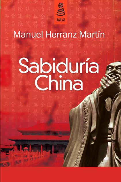 SABIDURIA CHINA