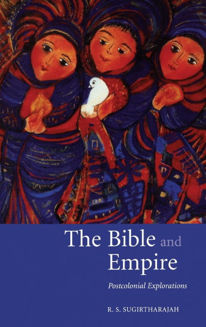 THE BIBLE AND EMPIRE
