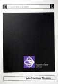 FRAGMENTOS DE EUROPA 1977-1997