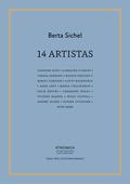 14 ARTISTAS.
