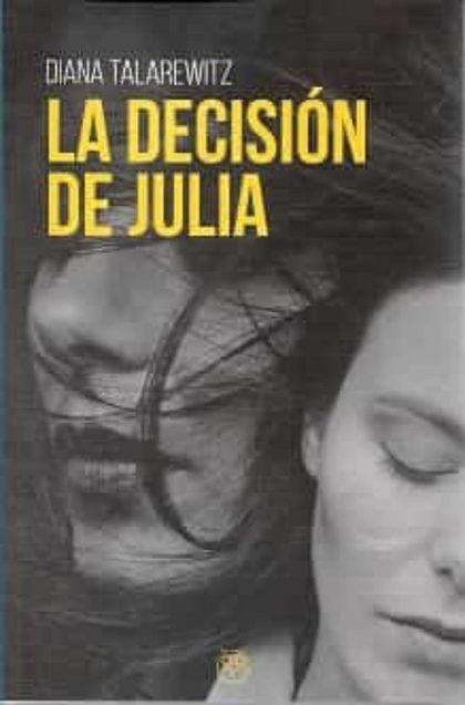 DECISION DE JULIA,LA.