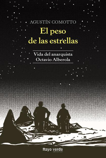 EL PESO DE LAS ESTRELLAS.
