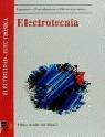 ELECTROTECNIA CICLOS F.