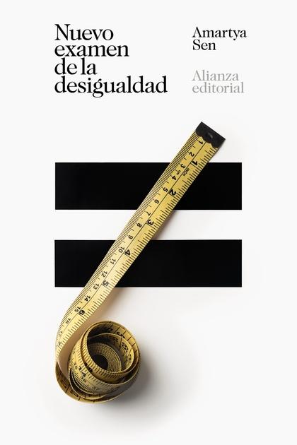 NUEVO EXAMEN DE LA DESIGUALDAD.