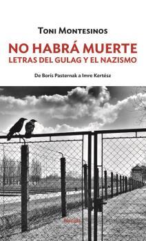 NO HABRÁ MUERTE                                                                 LETRAS DEL GULA