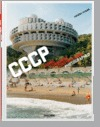 COSMIC COMMUNIST CONSTRUCTIONS PHOTOGRAPHED, CCCP.