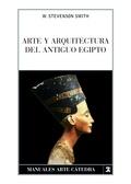 ARTE Y ARQUITECTURA DEL ANTIGUO EGIPTO.