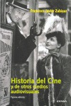 HISTORIA DEL CINE Y DE OTROS MEDIOS AUDIOVISUALES